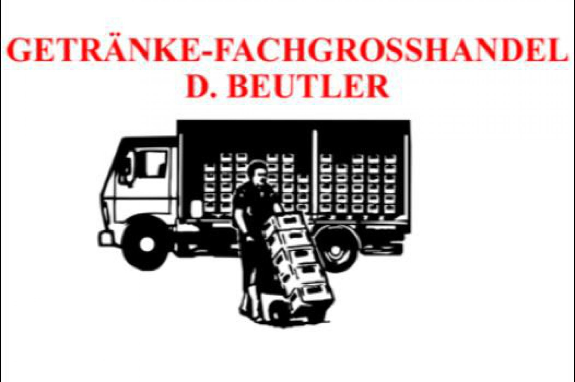GETRÄNKE_FACHGROSSHANDEL